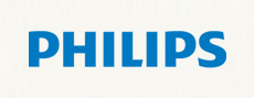 Philips Oral Healthcare donates the teeth whitening material for Smiles For Life