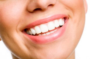 Choose A Teeth Whitening System That's Best For You