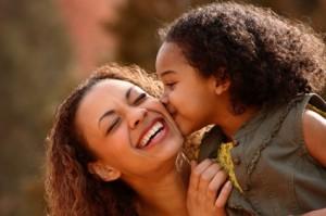 Teeth Whitening for Children's Charities