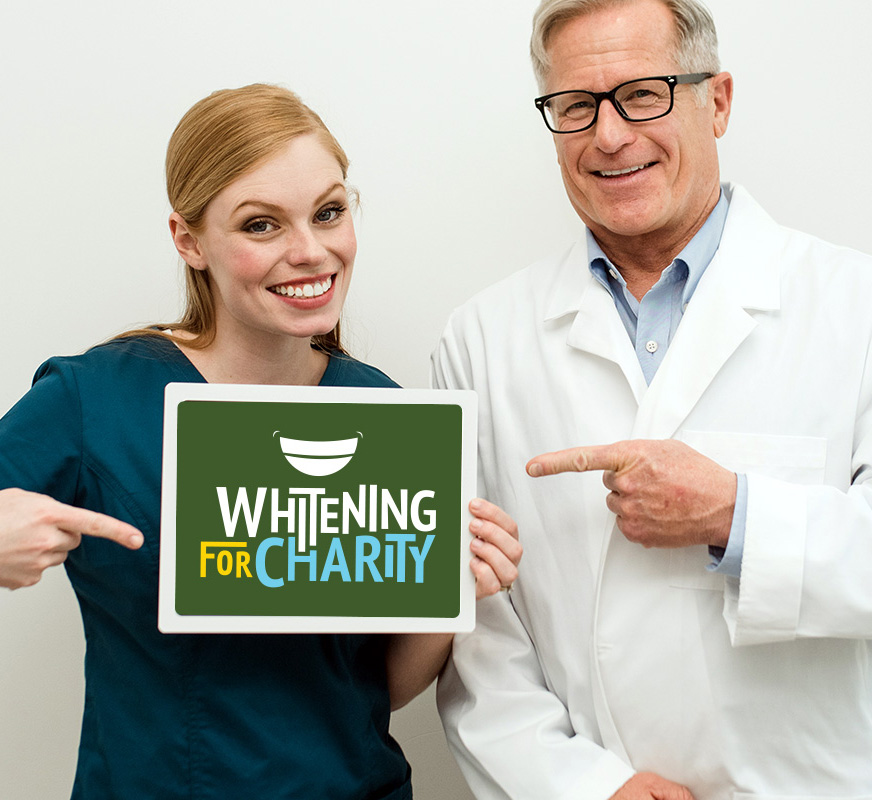 Teeth Whitening Whiten Teeth Tooth Bleaching Zoom Whitening